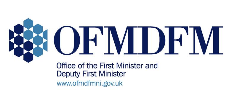 OFMDFM