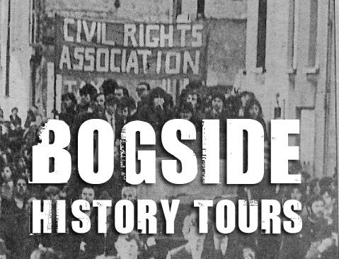 bogside-history-tours copy